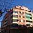 Estudio estructural en edificio de viviendas