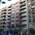 Reforma de vivienda en edificio